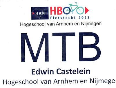 MTB_HBO-4