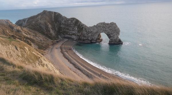 CTS Dorset-4