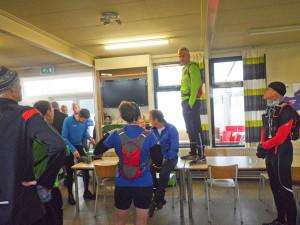 Midwintermarathon-1