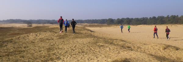 Midwintermarathon-2