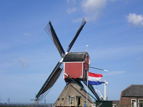 Leiden-0010
