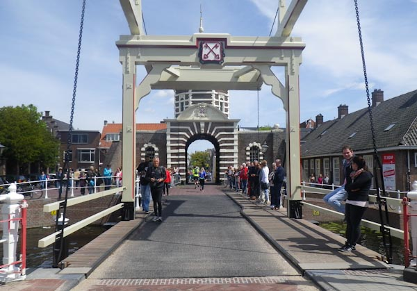 Leiden-0011