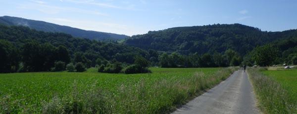 Eifel-0049