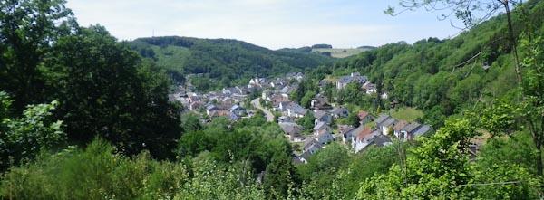 Eifel-0066