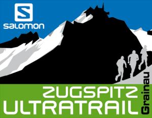 logo_zut