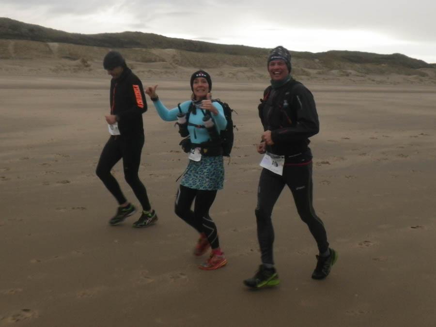 Zwarte Marathon-2