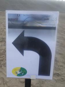 Zwarte Marathon-3